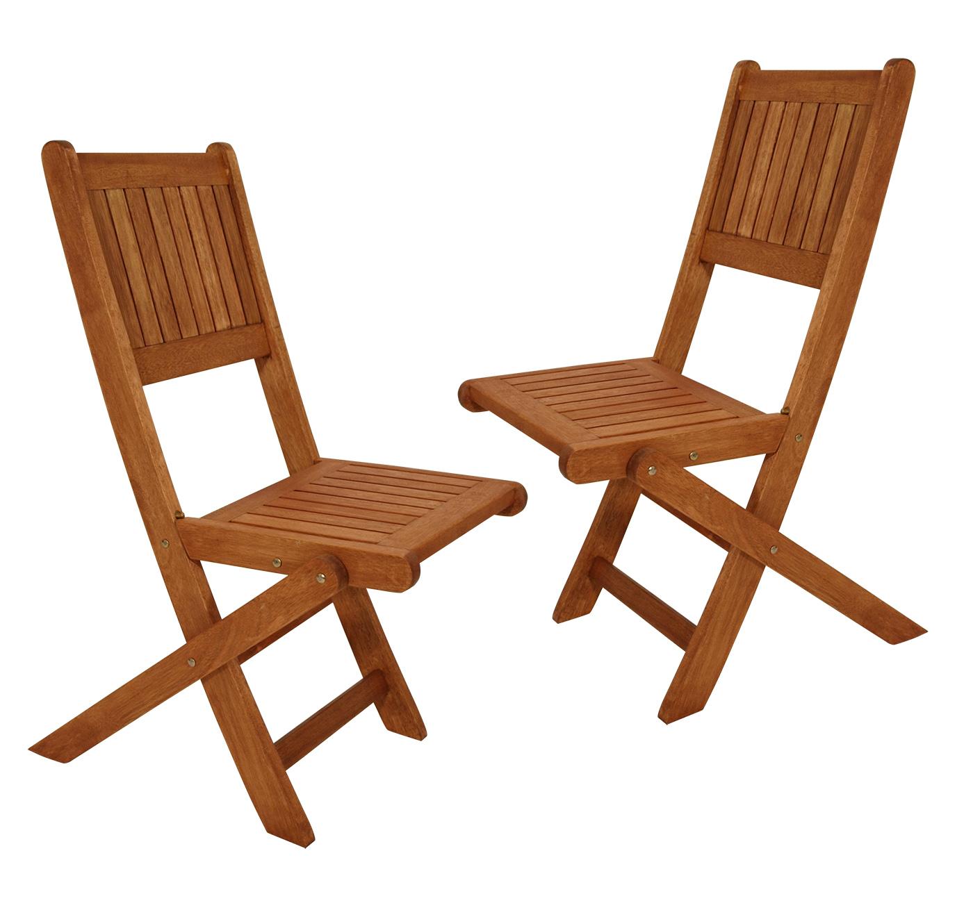 gartenklappstuhl ulla 2er set f r kinder fsc eukalyptusholz gartenstuhl stuhl ebay. Black Bedroom Furniture Sets. Home Design Ideas
