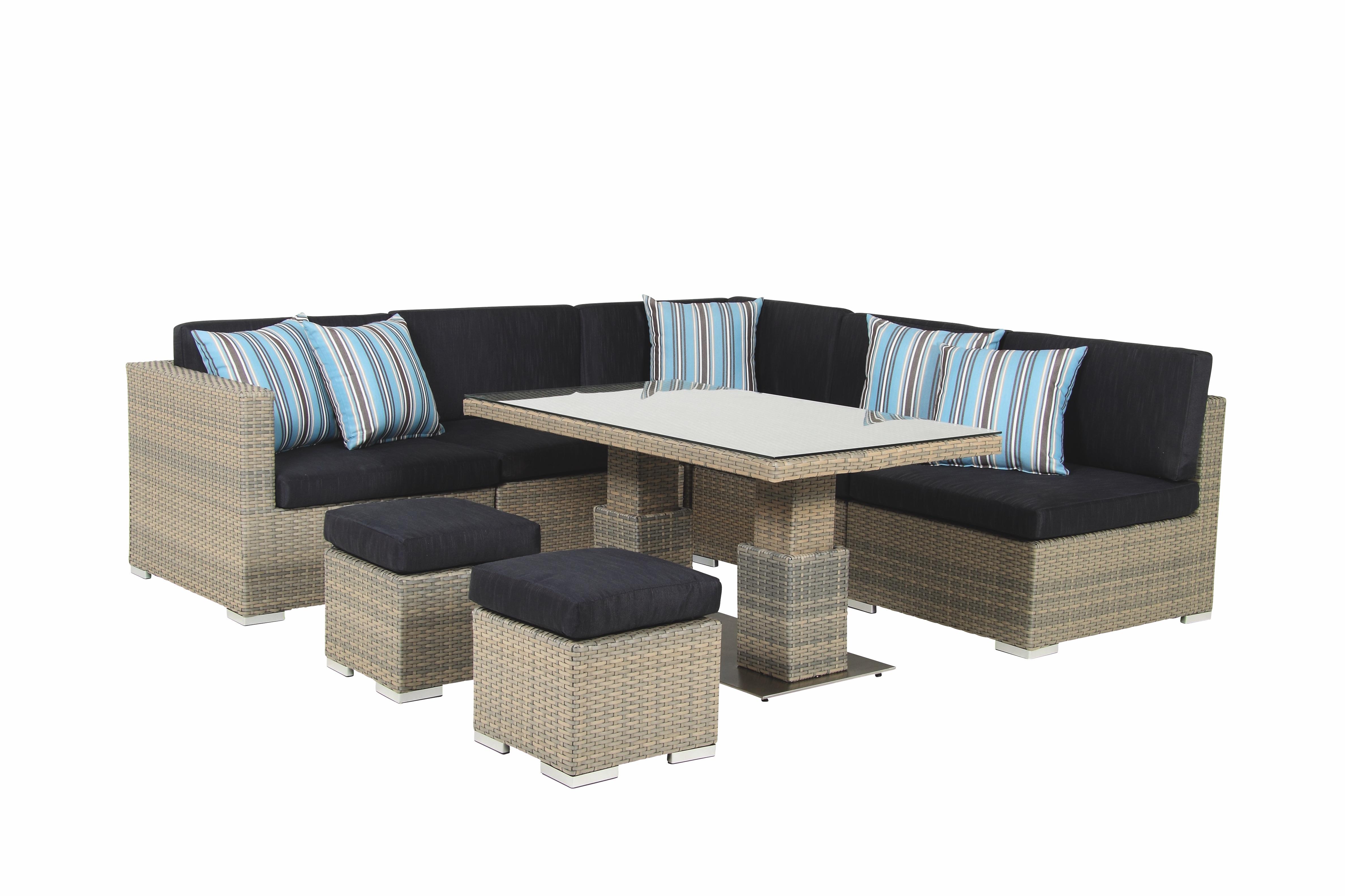 loungembel outdoor sale cool zufriedene ideen loungembel. Black Bedroom Furniture Sets. Home Design Ideas
