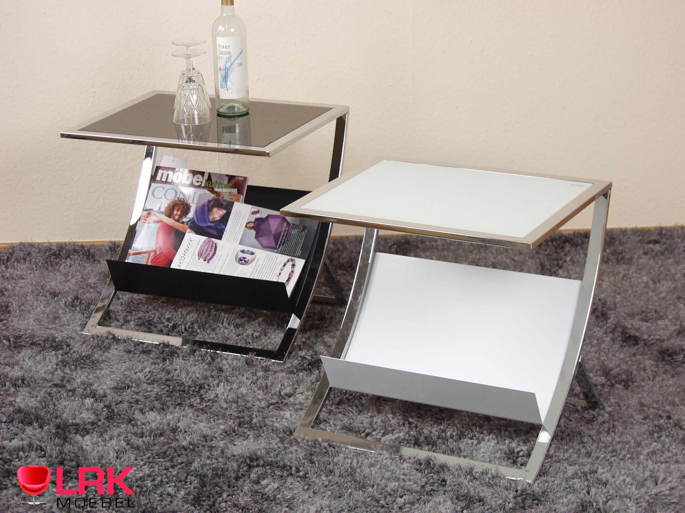 2942 beistelltisch tisch m bel ablagetisch couchtisch. Black Bedroom Furniture Sets. Home Design Ideas