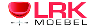 lrk-moebel