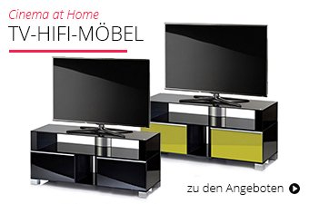 56642 acamp streckmetall ausziehtisch strada gastrotisch garten tisch kaufen bei. Black Bedroom Furniture Sets. Home Design Ideas