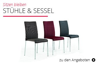 1060 garderobenhaken garderobe wandgarderobe haken m bel milchglas ablage ebay. Black Bedroom Furniture Sets. Home Design Ideas